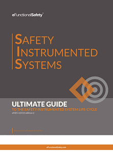 Safety Instrumented Systems FREE Guide