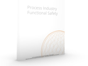 Functional safety key terminology