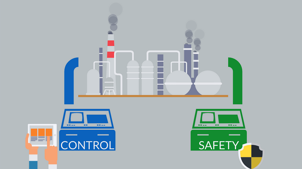 How to select a safety PLC
