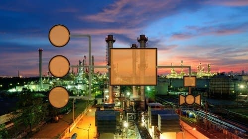 Safety Instrumented Systems Ultimate Guide