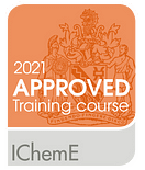 IChemE Approved Training - SIS and Functional Safety