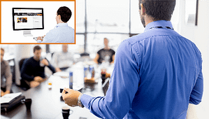 hybrid training concept by eFunctionalSafety - mix online e-Learning and traditional classroom training to achieve better all-round competence with functional safety