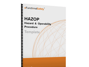 HAZOP Procedure