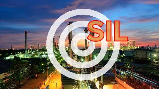 Safety Integrity Level target, SIL rating, SIL determination, SIL verification, SIL assessment, SIL study, eFunctionalSafety